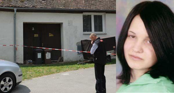 Die Leiche von Julia Kührer wurde nun von der Staatsanwaltschaft Korneuburg freigegeben.