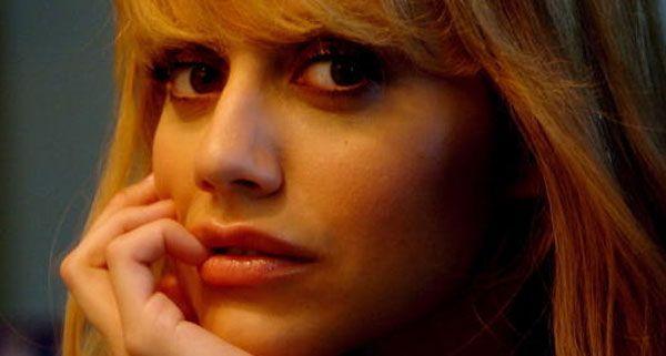 Brittany Murphy verstarb im Alter von 32 Jahre.