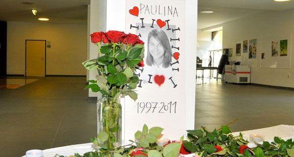 Der Mordfall Paulina schockte Bad Ischl im vergangenen Sommer.