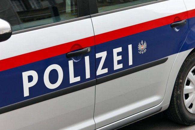 Die Polizei ermittelt beim Schultaschenraub