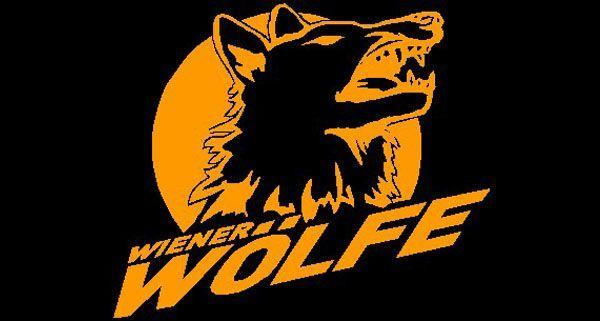 In einem spannenden Match mussten sich die Wiener Wölfe geschlagen geben.