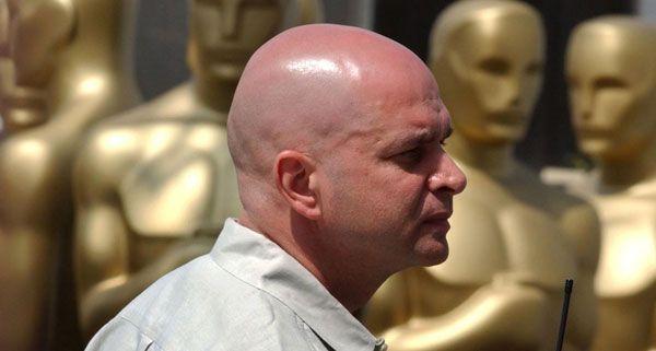 Oscars 2012: Die Vorbereitungen laufen