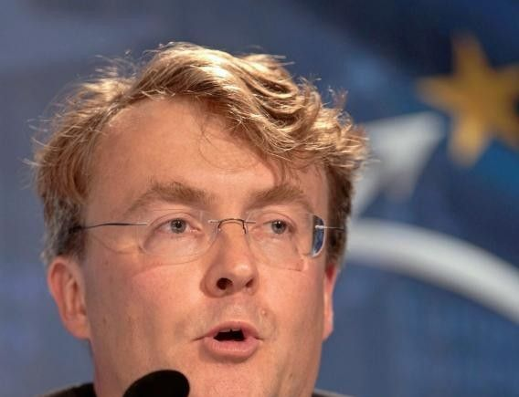 Lawinenabgang in Lech: Drama um Prinz Johan Friso