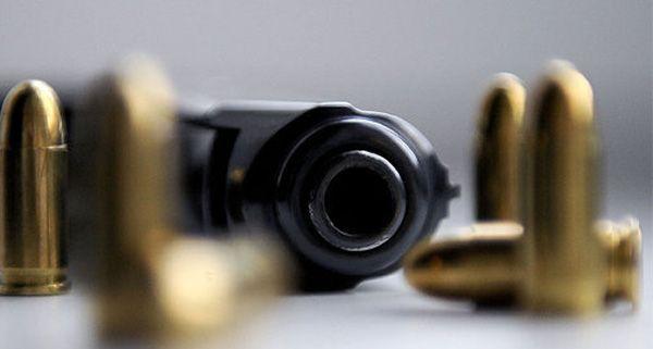 Einem 50-jähriger Mann auf Hafturlaub wurde in Wien-Favoriten ins Gesicht geschossen.