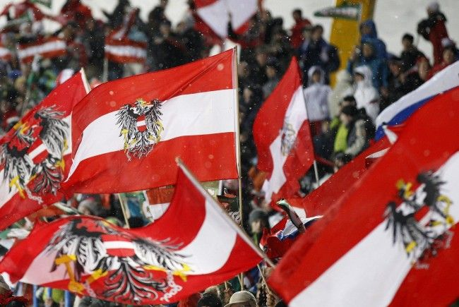 Das alpine Weltcup-Finale findet derzeit in Schladming statt und gilt als Vorbereitung für die Alpine Ski-WM 2013.