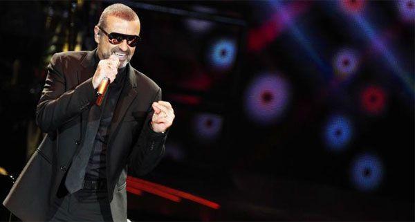Nun kommen die Österreich-Fans doch noch in den Genuss eines George Michael-Konzerts - allen voran die AKH-Ärzte