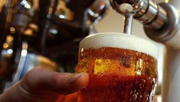 Wir haben 16 Pubs in Wien unter die Lupe genommen.