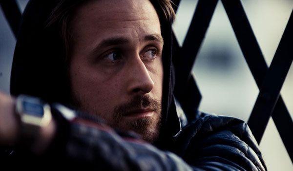 Ryan Gosling ist vor und hinter der Kamera ein echter Held