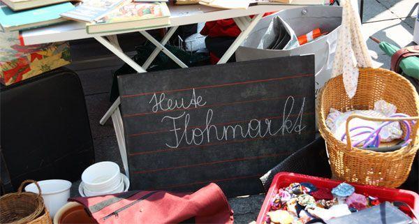 W chentlicher allwetter flohmarkt im stadion center for Flohmarkt a2 center
