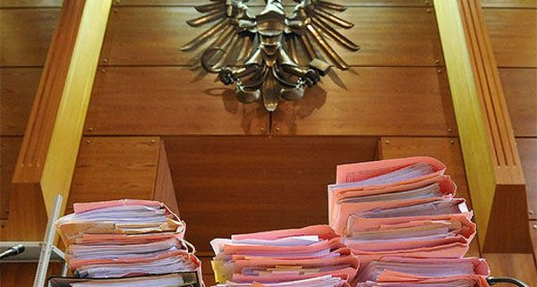Ein 32-jähriger HIV-kranker Wiener wurde wegen ungeschützten Geschlechtsverkehrs zu drei Monaten Haft verurteilt.