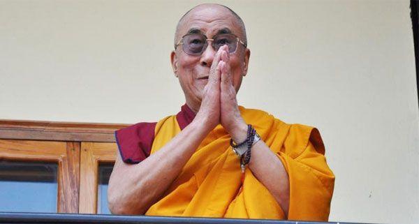 Der Dalai Lama stattet Österreich im Mai einen umfangreichen Besuch ab.