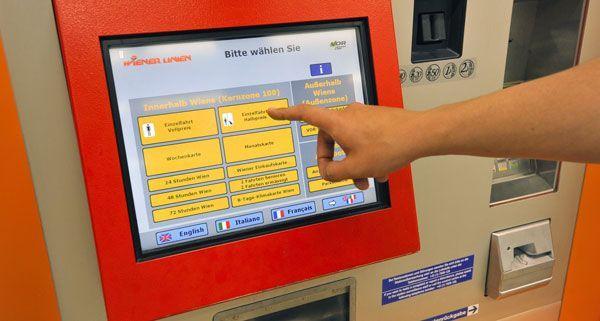 online spiele automaten
