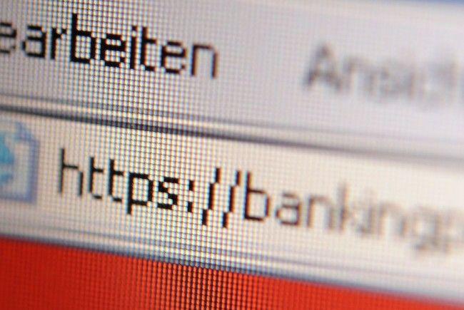 Cyber-Security - von der virtuellen Gefahr zum echten Problem.