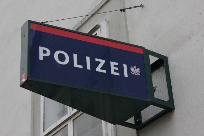 Einsatz auf der Donaufelder Straße sorgte für Stau