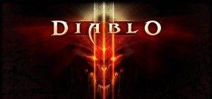 Diablo 3: Hacker-Angriffe und leergeräumte Charaktere sorgen für Aufregung