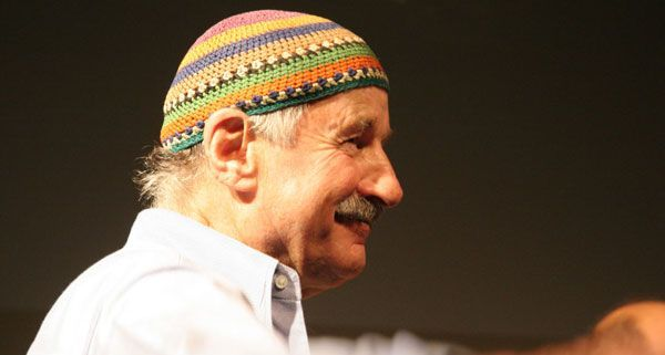 Der Joe Zawinul Day huldigt der verstorbenen Jazz-Legende.