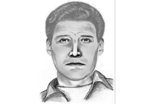So sieht der Mann aus, der in Baden bei Wien eine Frau sexuell belästigt haben soll