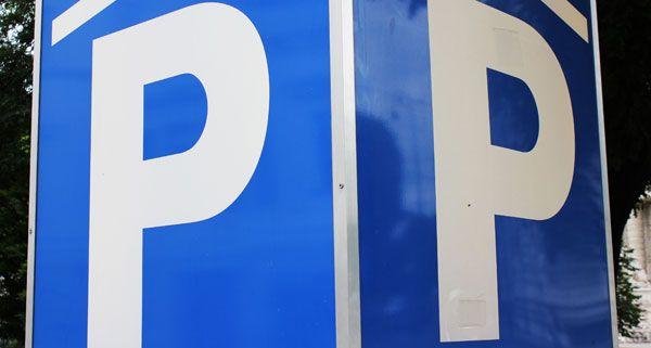 Wer mit dem Auto zum Donauinselfest anreist, sollte Park&Ride-Anlagen nutzen.