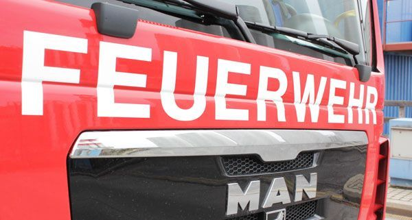 Der 20-Jährige gestand, mehrere Brände in Niederösterreich gelegt zu haben.