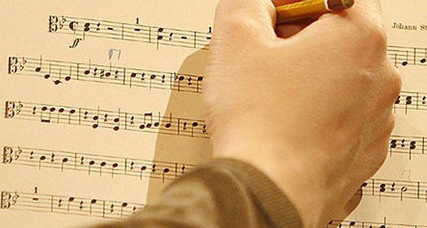Wiener Komponisten sind in Sachen Filmmusik gefragt.