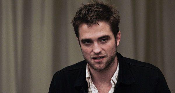 Angeblich hatte Robert Pattinson geplant, Kristen Stewart einen Heiratsantrag zu machen.