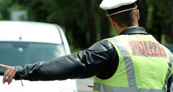 Polizisten mit Migrationshintergrund sind gefragter denn je.
