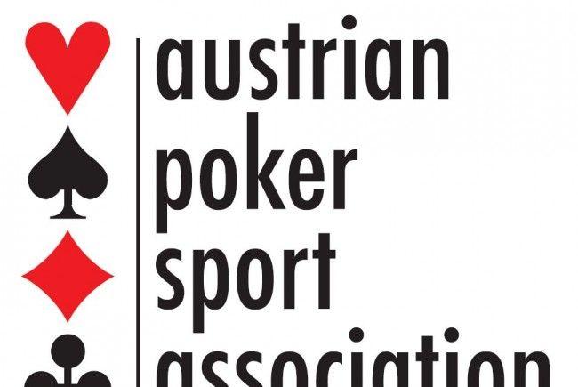 Wer wird Österreichischer Poker-Staatsmeister 2012?