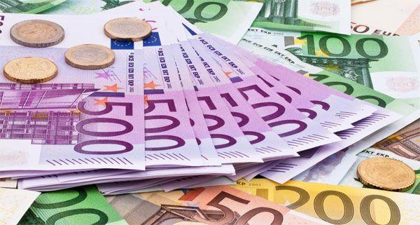 Im Pot liegen in dieser Woche Höchstsummen: Wer knackt die EuroMillionen?