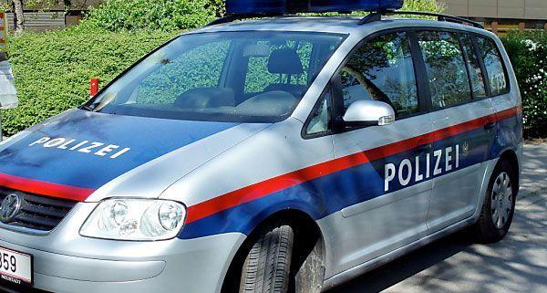 Eine Linzerin wurde Opfer einer Vergewaltigung, ein Wiener Paar verjagte den Täter.