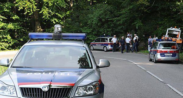 Neue Vermutungen zu den Inhaftierten in Russland im Fall Rebasso.