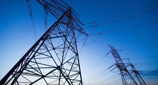 Die Ursachen für Stromausfälle in Wien sind sehr unterschiedlich.