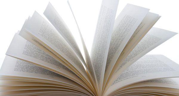 Eine Stadt. Ein Buch: Die Aktion wartet wieder mit einem hochkarätigen Gratisbuch auf