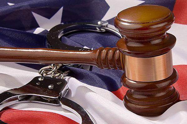 Koch vor US-Gericht: Tote Ehefrau gekocht und im Müll entsorgt.