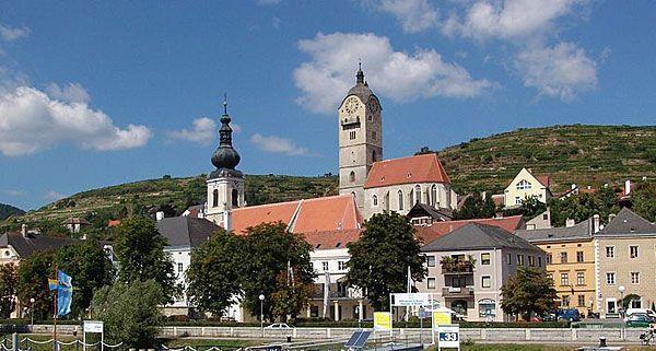 partnerbörse österreich Bochum
