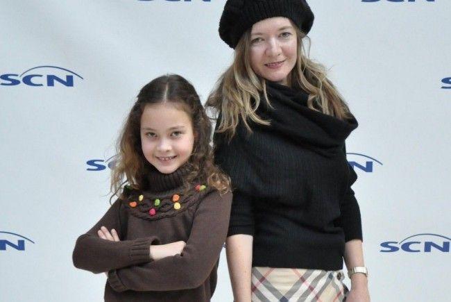Fashionistas aufgepasst: Das SCN sucht Hobby-Models!