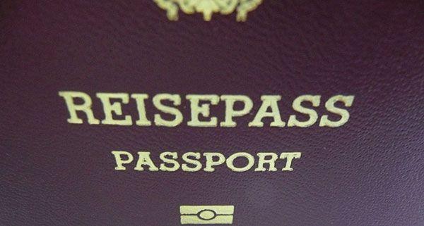 Ein Wiener Taxifahrer wird verdächtigt Afghanen illegal nach Deutschland geschleust zu haben.