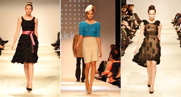 Mq Vienna Fashion Week 2012 Der 1 Tag Mit Ingried Brugger Und Shakkei Vienna At