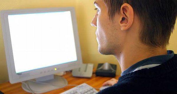 Bei Online-Bestellung erhält man das Parkpickerl nicht pünktlich zum 1. Oktober.