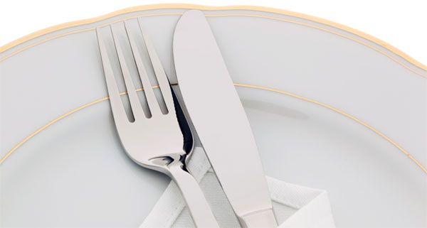 """""""Last Minute""""-Buchungen für Wiener Restaurants leicht gemacht."""