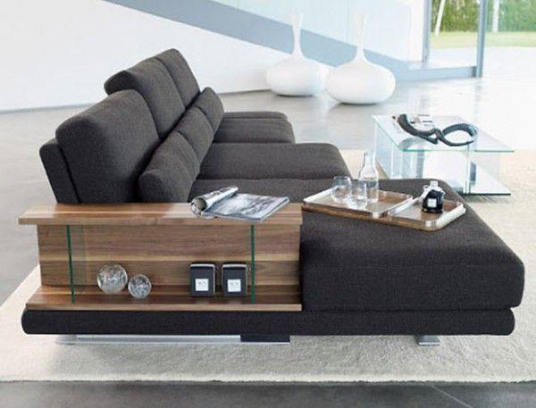 Wohndesign vienna klappe die 17 wien aktuell vienna for Wohndesign 2012