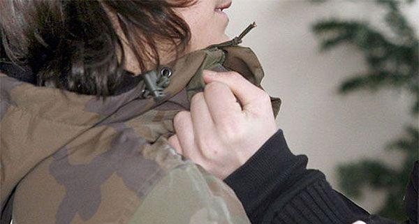 Festnahme nach Straßenraub in Wien Simmering