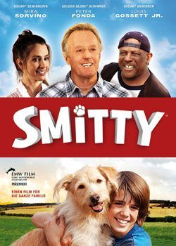 Smitty – Trailer und Informationen zum Film