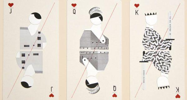 Das Kartenspiel und der Steffl-Bausatz konnten sich im Online-Voting durchsetzen.