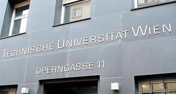 An der TU Wien starten zwei neue Christian Doppler Labors