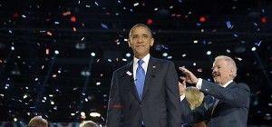 Demokraten erklärten Obama zum Sieger in Florida