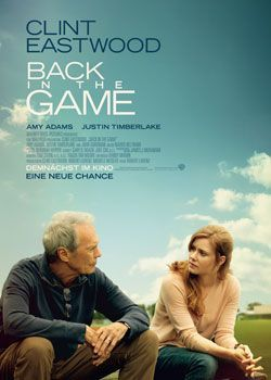 Back In The Game – Trailer und Kritik zum Film