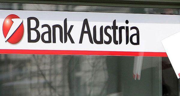 Das Online-Banking der Bank Austria funktionierte kaum - nun verschenkt die Bank Gutscheine
