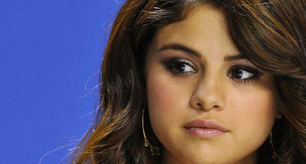 Selena Gomez hatte genug von Justins Arbeitswut