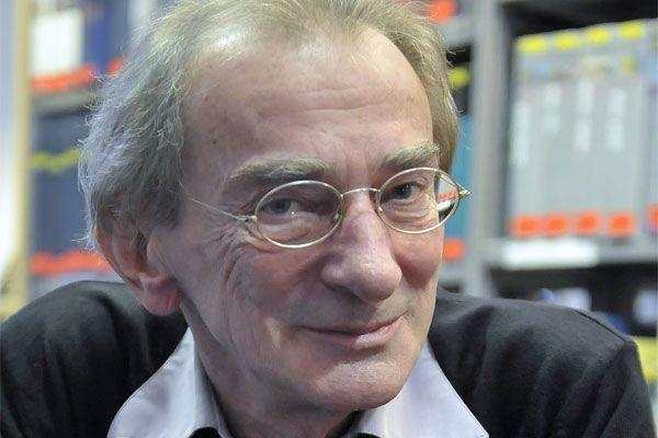 Ludwig Hirsch: Der verstorbene Liedermacher wird mit einer CD und einem Konzert geehrt
