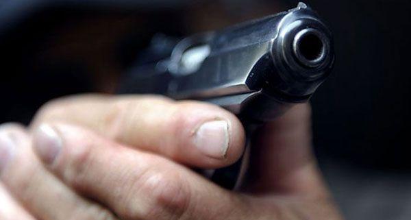 Ein bewaffneter Mann beging in Simmering einen Bankraub